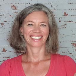 Rosina Geltinger