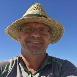 Dr. Wolfgang Kütt's profile picture