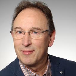 Jürgen Haertel - Ostseeimmobilien-Vertrieb, Inflationsschutz-Altersvorsorge-Finanzielle Freiheit - Greifswald