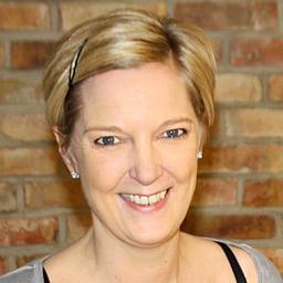 Tamara Emken's profile picture