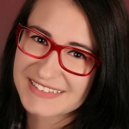 Carolin Weiß's profile picture