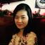 Zimei Wang - Wilmslow