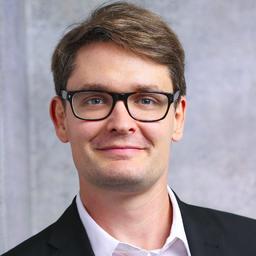 Seth Pyenson - Seth Pyenson - Berlin