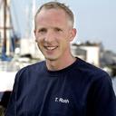 Torsten Roth