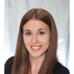 Anja Ahmetasevic's profile picture