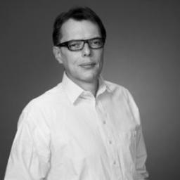 Sascha Romatzeck's profile picture