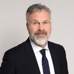 Thomas Schafheitle