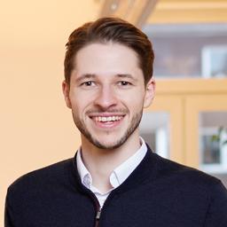 Markus Plützer - NeuMut GmbH - Köln