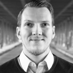 Maximilian Senff - Institut für Journalistenausbildung / Passauer Neue Presse - Passau