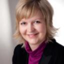 Marion Günther - Coburg