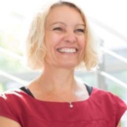Dr Alina Wettengel - andrena objects ag - Karlsruhe