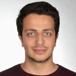 Batuhan Karatas's profile picture