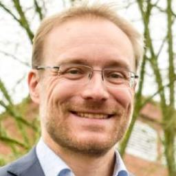 Michael Haberland - TransMIT GmbH - Gießen