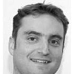 Bruno Staub's profile picture