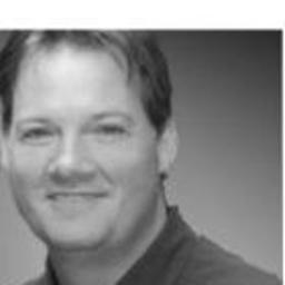 Michael Bonehs's profile picture