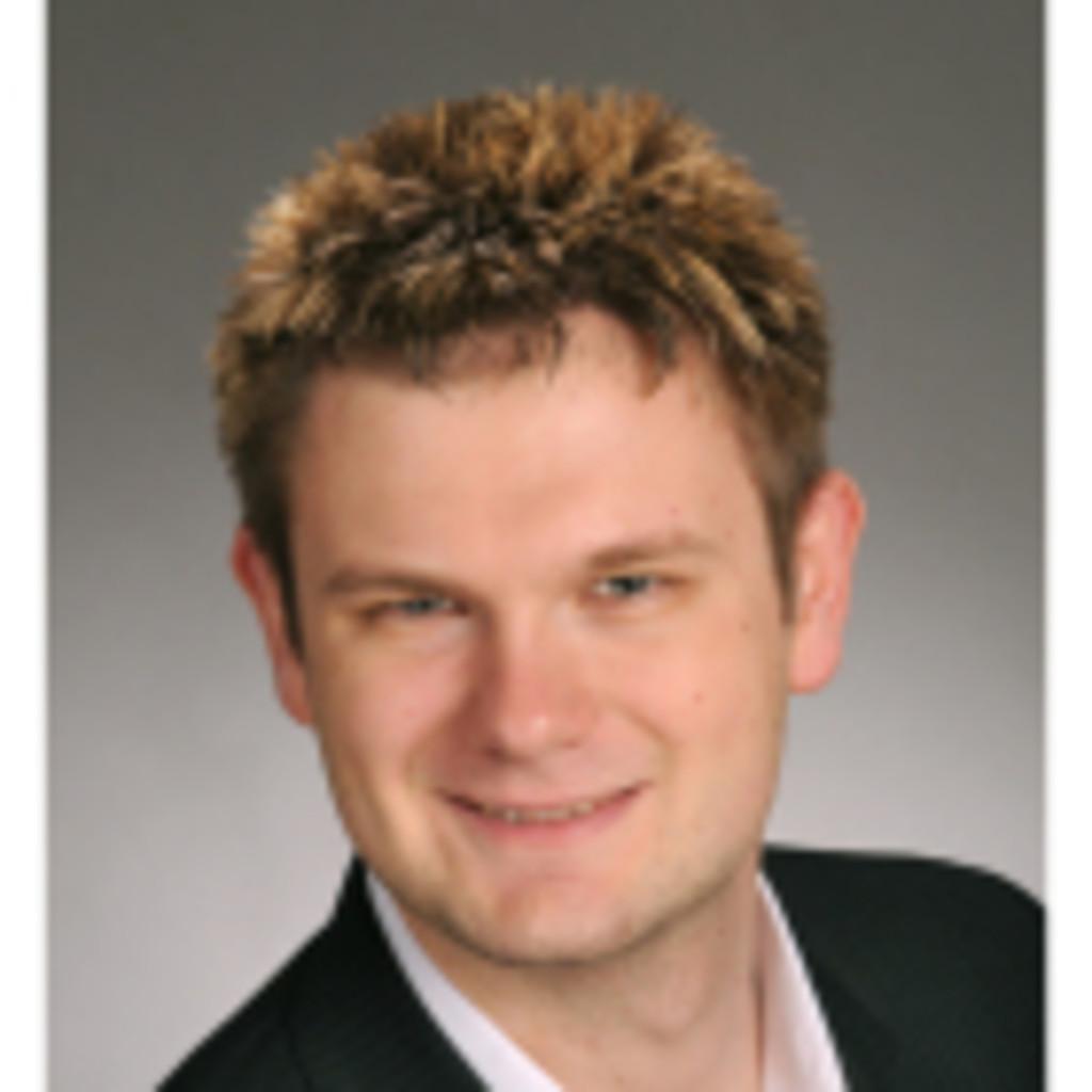 Rudolf Achter's profile picture