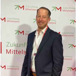 Andreas Böhm's profile picture