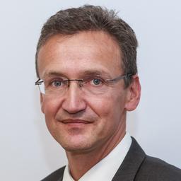 Jörg Kleczka - Kleczka&Partner Steuerberatungsgesellschaft - Langenhagen