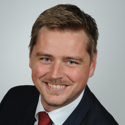 Oliver Löwe - Kreissparkasse Waiblingen - Waiblingen