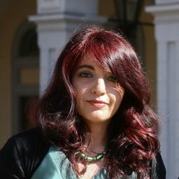 Valentina Foddanu