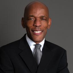 Samuel Alain Abane - B2B Language Services - Wir bringen Qualität zur Sprache! - Herdecke