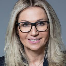Heidi Börner's profile picture