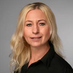 Johanna Grau's profile picture