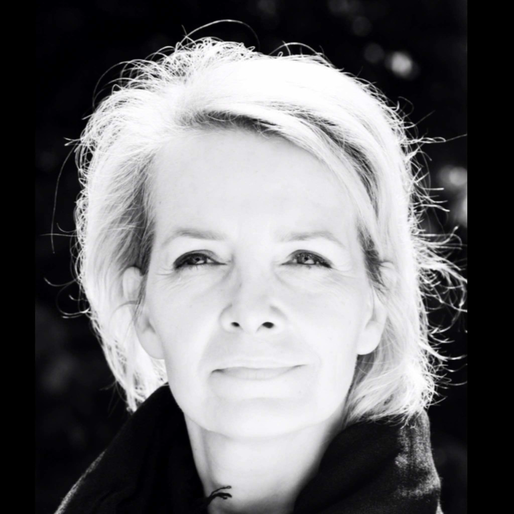 Katja kraemer fashiondesigner grafiker consultant for Grafiker hamburg