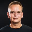 Olaf Gross - Dreieich