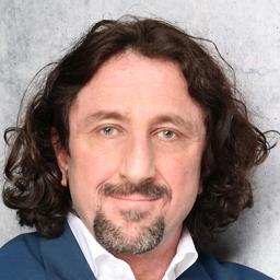 Oliver Tagisade's profile picture