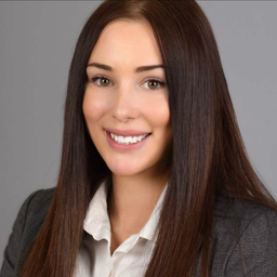 Tanja Aebi's profile picture