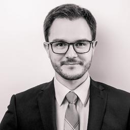 Dipl.-Ing. Christian Wussack - Energieanlagen Nord GmbH - Stralsund
