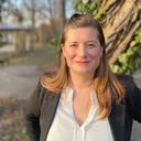 Christine Wagner - Berlin