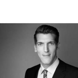 Andreas Becker's profile picture