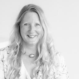 Ursula Gebauer - Systemischer Business-Coach & Heilpraktikerin für Psychotherapie - Augsburg