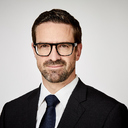 Philip Lang - Zürich