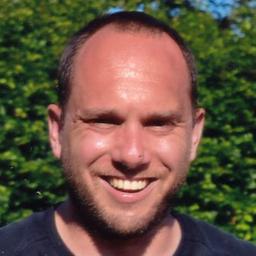 Cornelius Keller - Market Logic Software AG - Berlin