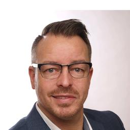 Erik Bechen's profile picture
