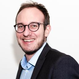 Christian Maerzke