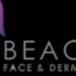 Beacon Face Botox Injections - Beacon Face Botox Injections - Dhaka