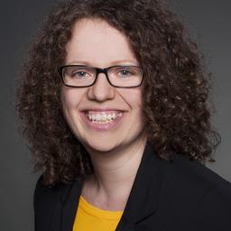 Daniela Klette's profile picture