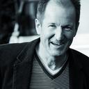 Andreas Heger - Ahlden