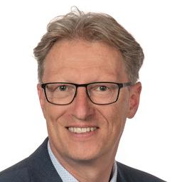 Andreas Kallmann - Hochschule Luzern - Luzern
