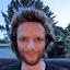 Christoph Goth - Hannover