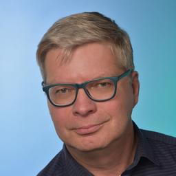 Dipl.-Ing. Dirk Gronau - faurecia - Stadthagen