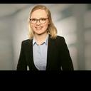 Johanna Fischer - Düsseldorf