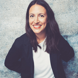 Lea Hesterberg's profile picture