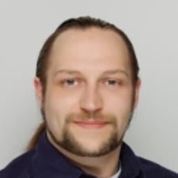 <b>Johannes Petri</b> - johannes-petri-foto.256x256