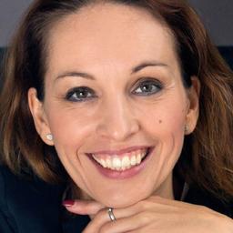 Alexandra Kulfanová - APPsolute Mobility GmbH - Nürnberg