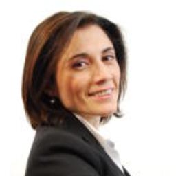 Sevil Aliyeva - Raiffeisen Bank International AG - Wien